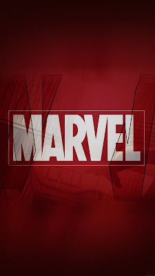 Marvel films have made a big impact in India in the last few years