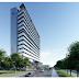 S-a emis certificatul de urbanism pentru cladirea de birouri cu 20 de etaje de pe fosta platforma industriala Abator Constanta