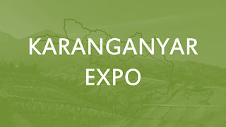 Karanganyar Expo Online