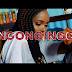 VIDEO:Tunda Man-Ngongingo:Download