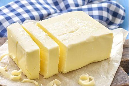 manfaat mentega bagi kesehatan