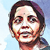 live updates: Budget 2020 by Nirmala Sitharaman - Budget speech started