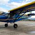 """Ιωάννινα:Εθελοντικές πτήσεις δασοεπιτήρησης από τη σχολή """"Μάθε να πετάς"""""""
