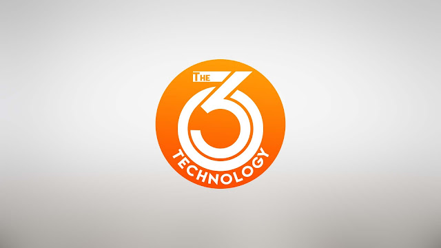 The360 Technology