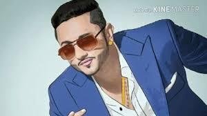 : Chhote Chhote Peg - Sonu Ke Titu Ki Sweety     Neha Kakkar, Yo Yo Honey Singh, new song