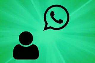 Cara Membuat Group Whatsapp yang Benar