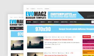 https://www.ditflasher.com/2021/03/rekomendasi-4-template-blogger-terbaik.html