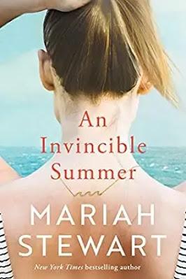 An Invincible Summer Novel by Mariah Stewart Pdf