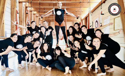 aero-yoga-international-franchise-teacher-training-aerial-pilates-fitness-sport-trending-health-work-shop-professional-studio-diploma-certification-accreditation-USA-canada-australia-europe-online-air-swing-trapeze-hammock-trademark-united-states
