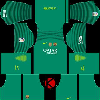 barcelona-kits-2016-17-%2528Goalkeeper-away%2529