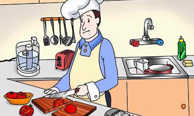 g-cartoon-sharpen-knife-3791-1459043878