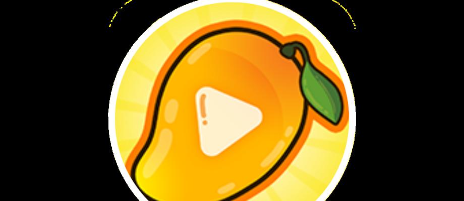 Mangolive.TV Modifikasi Apk | Terupdate