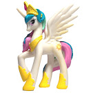 My Little Pony Pony Friends Forever Collection Princess Celestia Blind Bag Pony