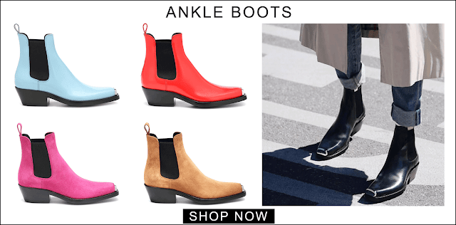 https://www.shopjessicabuurman.com/women/shoes/boots/ankle-boots