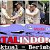Jalin Silaturahmi Walikota Makassar Terima Kedatangan Wakapolda Sulsel