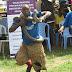 Tigo yapiga tafu uandikishaji vyeti vya kuzaliwa kwa watoto wenye umri chini ya miaka 5 mikoa ya Mara na Simiyu