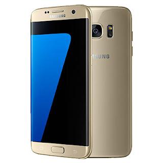 سعر و مواصفات Samsung Galaxy S7 Edge مميزات و عيوب