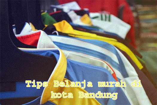 tisp-belanja-murah -di-kota-bandung-notes-asher