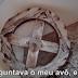 """""""Mó da Memória"""" - EBS Gonçalves Zarco"""