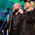 Cobertura: WWE SmackDown 24/04/20 - Time to celebrate 25 Years of Triple H