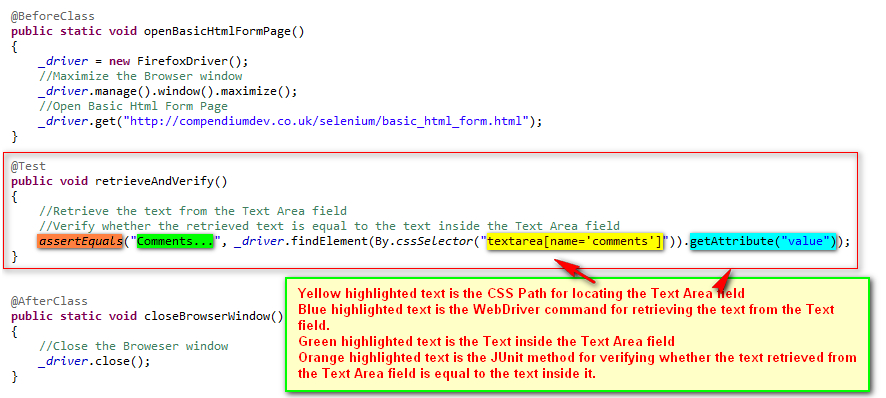 how to get attribute value in xml using java