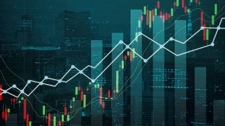 9 Cara Ampuh Menjadi Trader Bangkrut