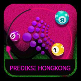 PREDIKSI TOGEL HONGKONG, Minggu 16 February 2020