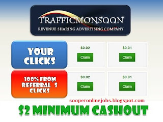 https://trafficmonsoon.com/?ref=SooperJob
