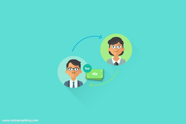 cara,blogwalking,baik,benar,efektif,meningkatkan,trafik.blog