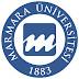 تكاليف الدراسة في جامعة مرمرة  Marmara Universitesi – تكاليف الدراسة في تركيا