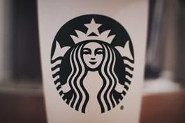 Tips desain logo branding kekinian