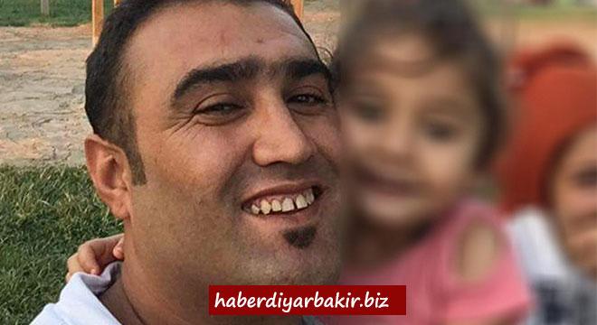 Trabzon'a giderken kaza geçiren Ramazan Çınar hayatını kaybetti