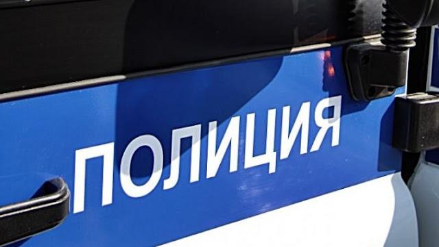 Разложившийся труп обнаружили в лесополосе у деревни в Сергиево-Посадском районе