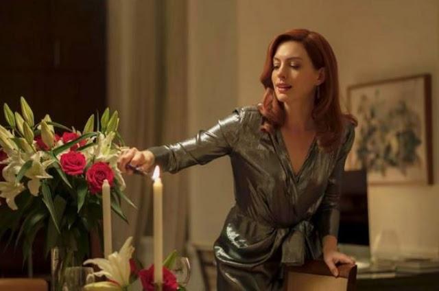 Modern Love Season 3: Amazon Prime Video Release Date?