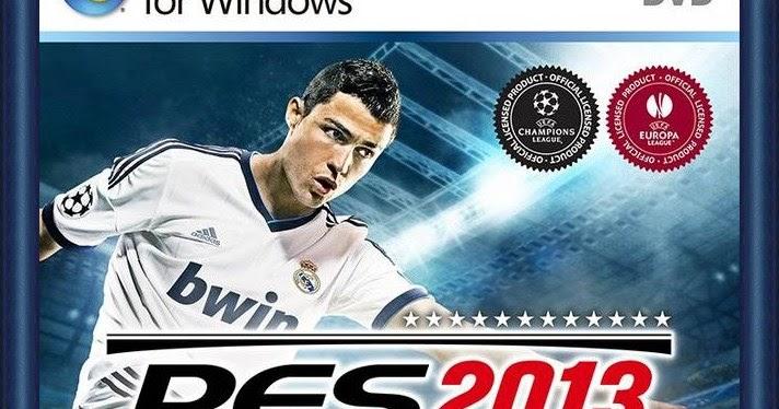 تحميل لعبة بيس 2011
