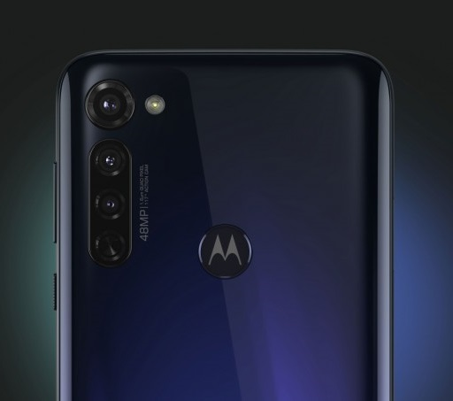 Moto G Stylus-The Galaxy Note 10 Alternative?
