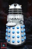 History of the Daleks #05 07