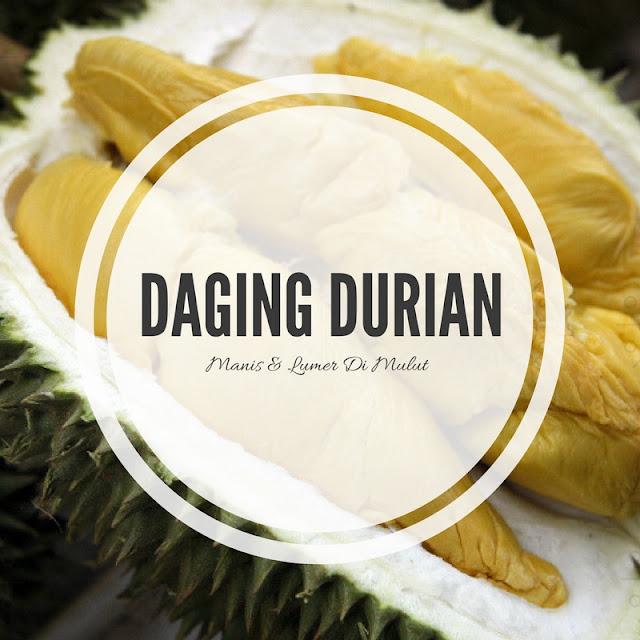 jual-daging-durian-medan-di-polewali-mandar