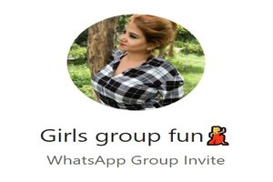 girls_group_whatsapp_group