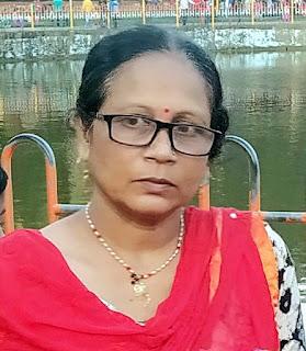 समूह सम्पादक रामजी जायसवाल की बहन का निधन | #NayaSabera