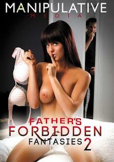 Fathers Forbidden Fantasies 2
