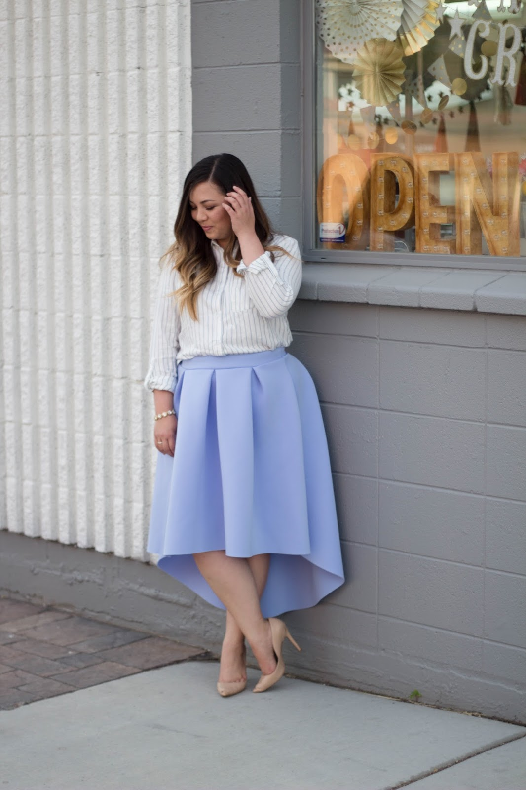 modest fashion, modest style, lds blogger, lds fashion, modest clothing, cute modest clothing, dress modestly, being a lady, ladylike, mormon blogger, utah blogger