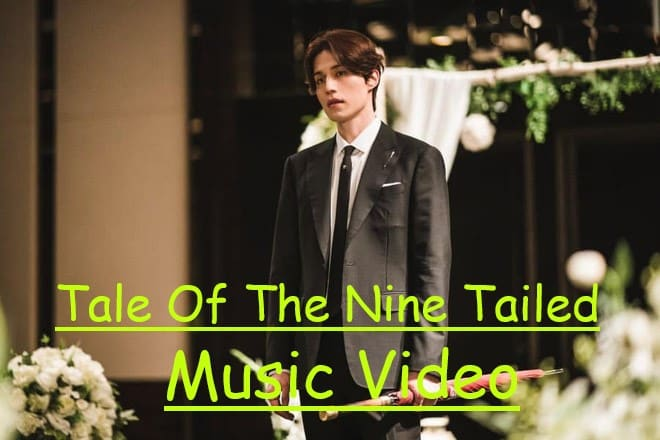 tale-of-the-nine-tailed-MV-Blue-Moon-Drop-tonight-at7-pm