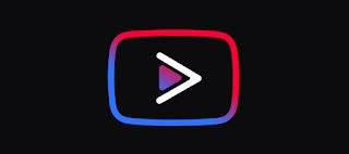 Youtube Vanced v14.21.54 APK Updated