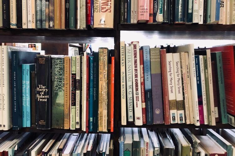 print ebook murah di Depok