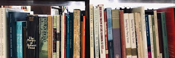 Print Ebook Murah Depok ? Berikut Rekomendasi Percetakan Terlengkap