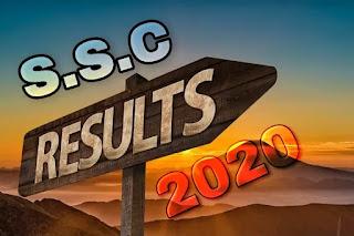 ssc result 2020 published date, education board result 2020 ssc, ssc result 2020, ssc result 2020 date, এসএসসি রেজাল্ট, এসএসসি রেজাল্ট ২০২০ কবে দিবে, নাম্বার সহ রেজাল্ট ssc, এসএসসি ফলাফল ২০২০,