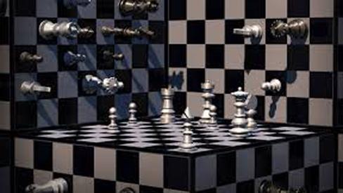 Οι πρόωρες εθνικές εκλογές στη σκακιέρα των διεθνών εξελίξεων
