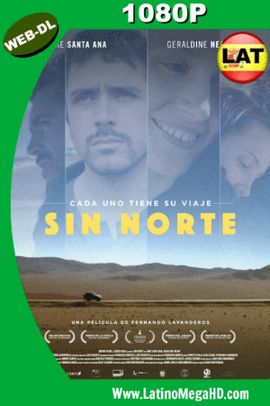 Sin Norte (2015) Latino Full HD WEB-DL 1080P ()