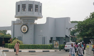 COURSES OFFERED IN UNIVERSITY OF IBADAN,UI, UNIVERSITY OF IBADAN, www.ui.edu.ng